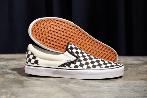If You Don t Have Vans Checkerboard Slip-Ons Yet 6f0df4316