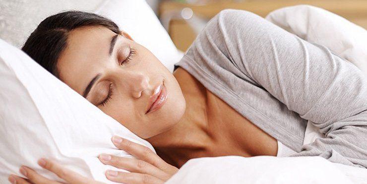 100 Simple Strategies to Sleep Better Every Night