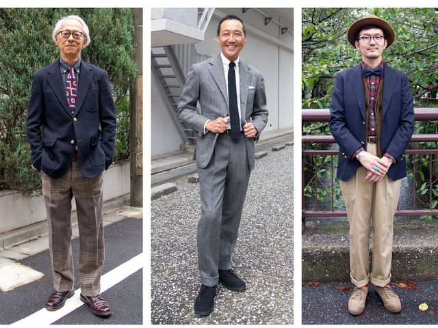 7eae3c55 How Japan Turned a Mythical Version of America Into a World-Renowned Style