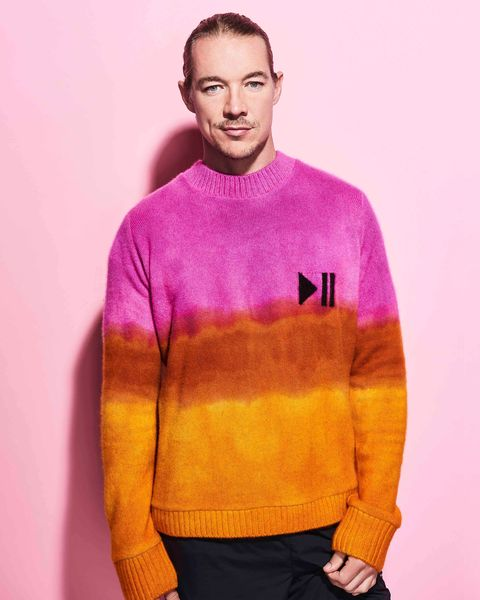 Diplo 2019 >> Diplo Talks Metoo Ending Major Lazer And His New Ep Europa
