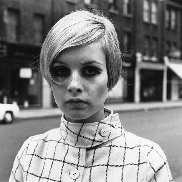 Face, White, Photograph, Eyewear, Black-and-white, Monochrome, Head, Snapshot, Monochrome photography, Human,