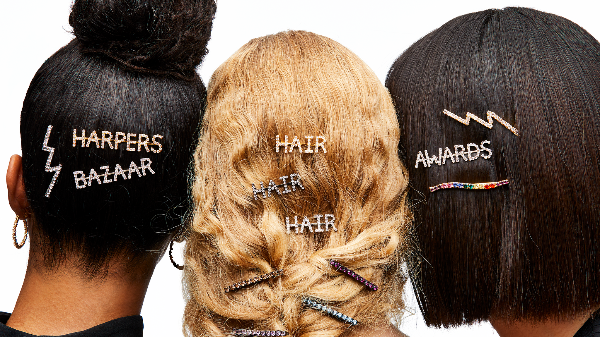 Hair Awards: The 35 Best Products of the Year