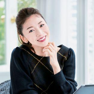 「美容の情報は立体的に手に入れる」君島十和子さんのキレイのお守り10