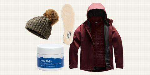 Beanie, Knit cap, Product, Cap, Headgear, Wool, Outerwear, Material property, Bonnet, Jacket,