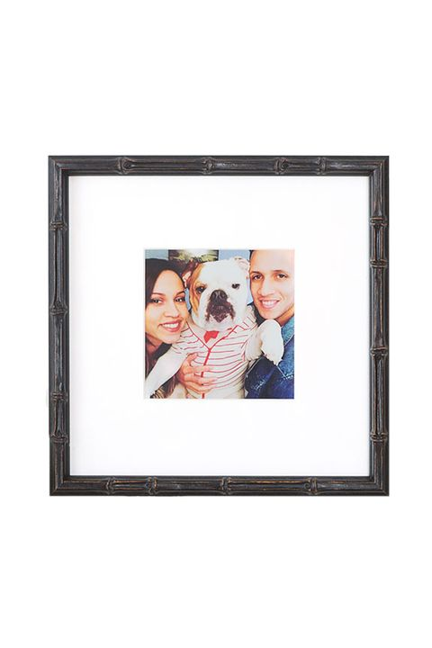 Photograph, Picture frame, Product, Photography, Interior design, Rectangle,