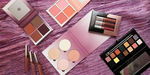 99887190a1e07 Here Is Every Single Thing in the New Anastasia Beverly Hills Holiday  Collection