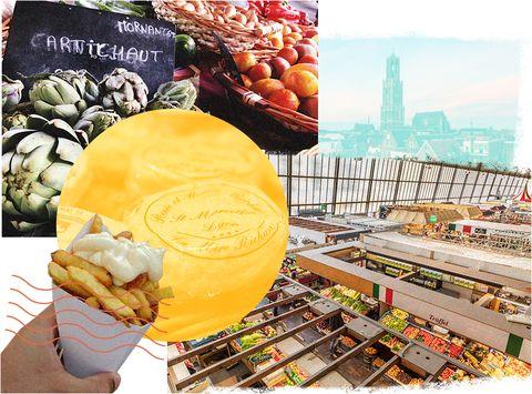 Natural foods, Food, Food group, Vegan nutrition, Cuisine, Dish, Junk food, Supermarket, Superfood, Whole food,