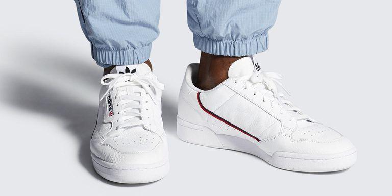 Footwear - cover