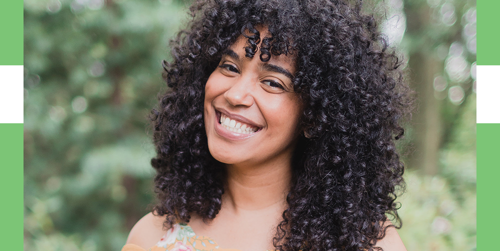 Am I Afro-Latina Why More Latina Women Are Embracing The Term-6481