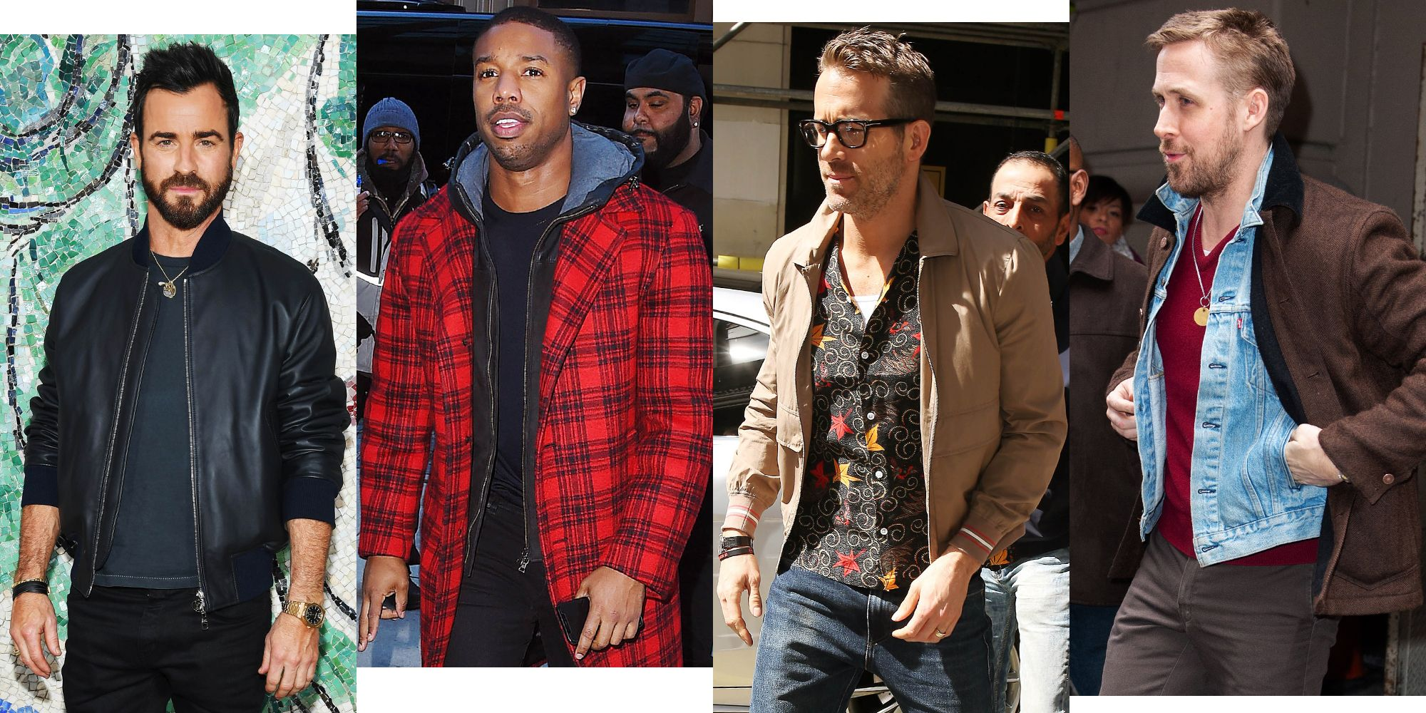 Casual Outfit Ideas For Men , Celebrity Men Casual Outfit Style