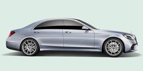 Land vehicle, Vehicle, Car, Luxury vehicle, Automotive design, Alloy wheel, Personal luxury car, Mercedes-benz, Spoke, Rim,