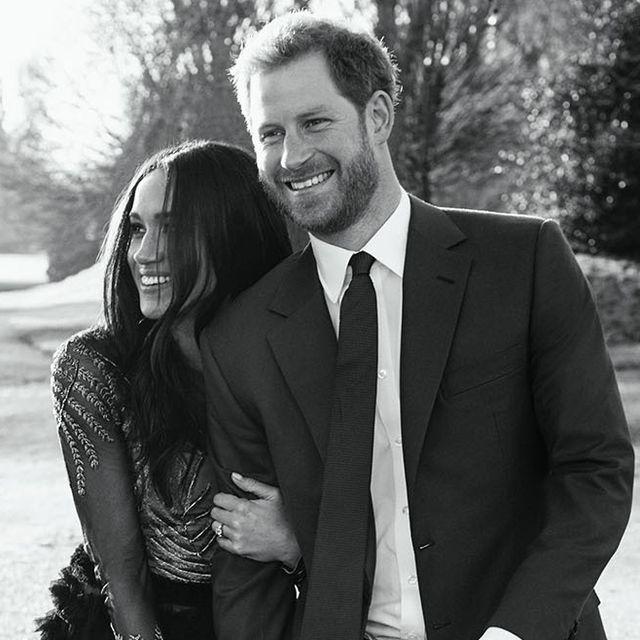 diana prins charles op huwelijke, maxime en willem alexander skiën, meghan markle en prins harry verlovingsportret