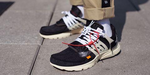 Shoe, Footwear, White, Black, Sneakers, Walking shoe, Athletic shoe, Outdoor shoe, Carmine, Skate shoe,