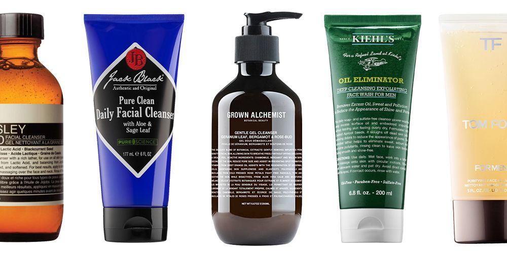 How to Keep Your Face Fresh During the Holidays