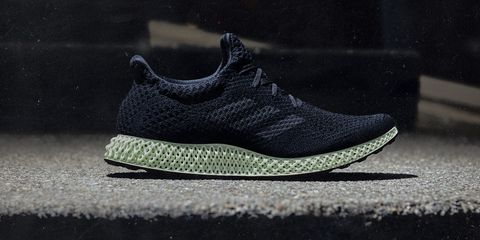 5e2230d0c09e97 Adidas Is About to Drop the Sneaker of the Future
