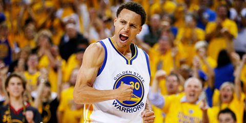 Sports, Basketball player, Team sport, Ball game, Fan, Player, Product, Tournament, Basketball, Yellow,