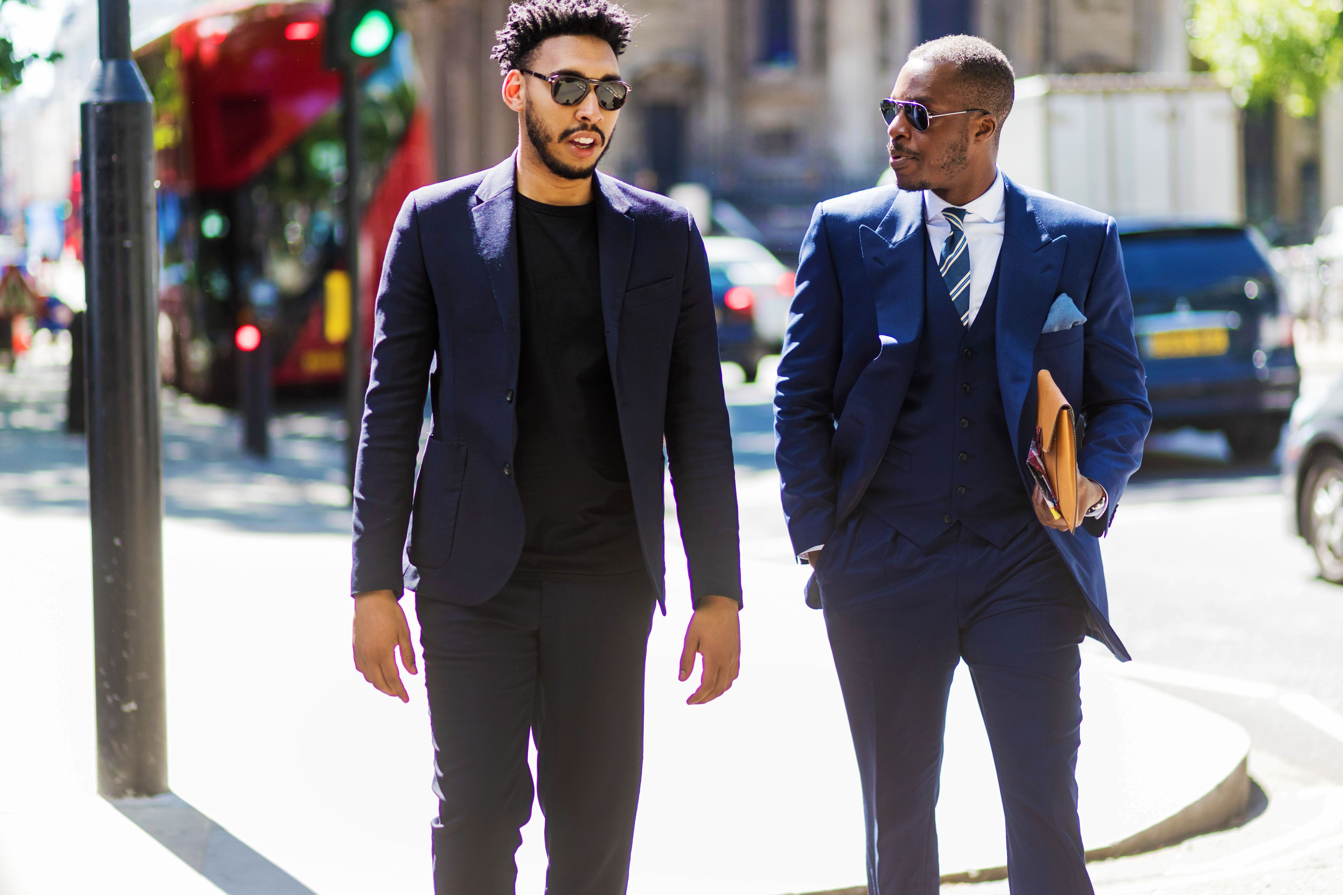 10 Small Style Changes That Make a Big Difference