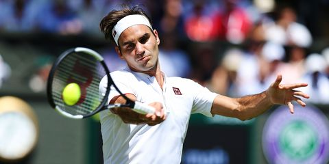 0afe2b505 Roger Federer's Move from Nike to Uniqlo Is a Seismic Shift in ...