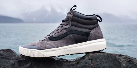 a906a289e11f Vans Just Made the Perfect Sneaker for Your Fall Adventures