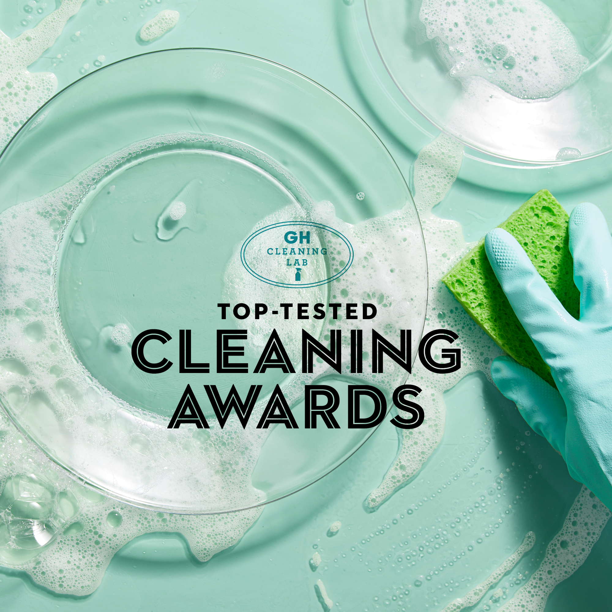 How To Clean Glass Shower Doors With Vinegar And Dawn top awards for cleaning products - the 2019 good
