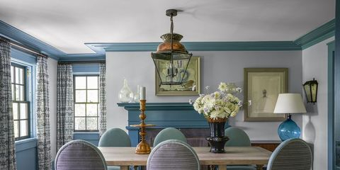 Different types of paint and finishes choosing the best - Interior paint colors to sell house ...