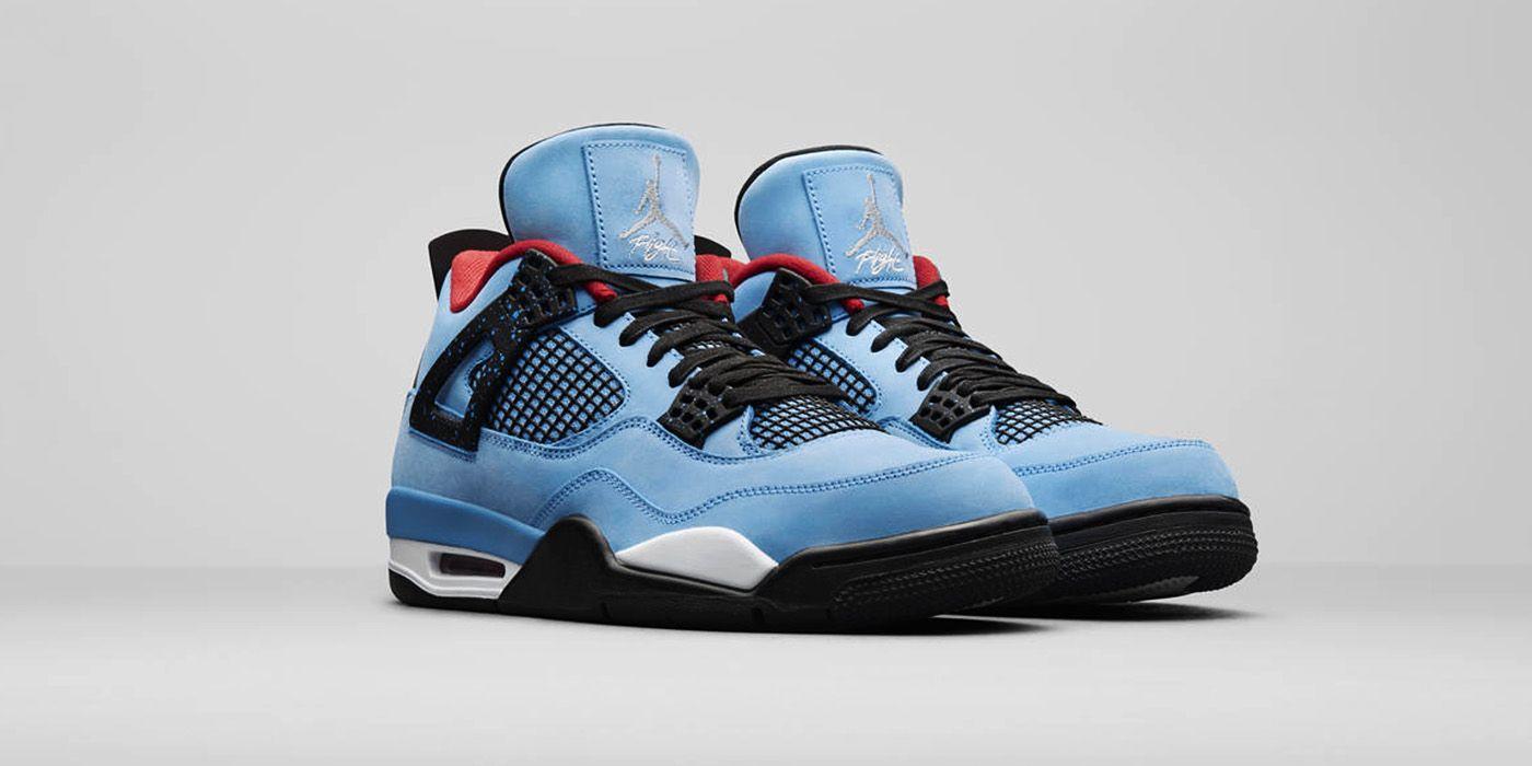 4dd24d76b This Week s Biggest Sneaker Releases
