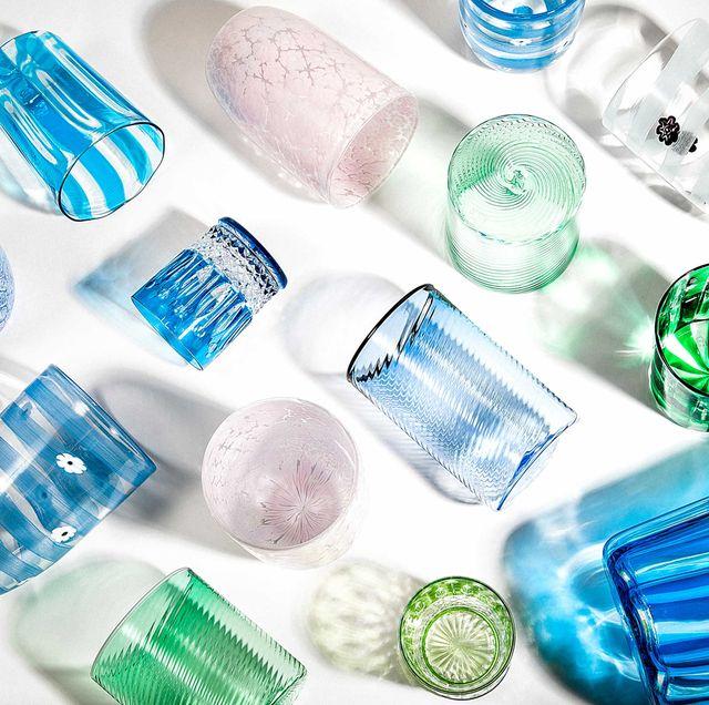 Product, Glass, Plastic,