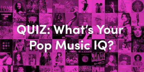 Text, Purple, Magenta, Pink, Violet, Font, Graphic design, Collage, Graphics,