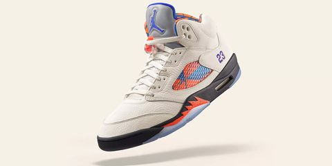 pretty nice 1e5fd 9457f This Week s Biggest Sneaker Releases, and Where to Get Them