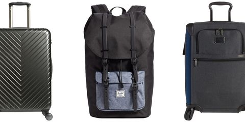Bag, Luggage and bags, Baggage, Hand luggage, Backpack, Suitcase,
