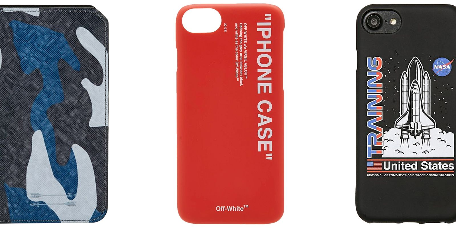 9 best iphone cases 2018 stylish cases to keep your phone safecourtesy you are mightily tempting fate if you walk around without a case on your phone
