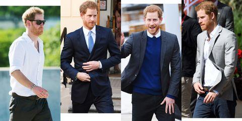 Suit, White-collar worker, Formal wear, Businessperson, Tuxedo, Blazer, Event, Bodyguard,