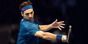 Nitto ATP Finals,