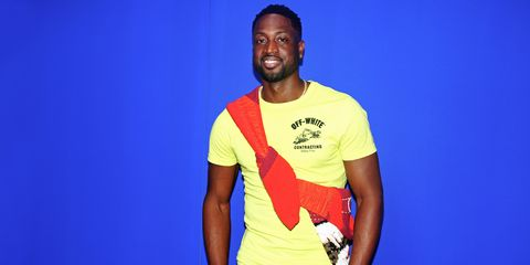T-shirt, Yellow, Blue, Fashion, Majorelle blue, Youth, Electric blue, Fun, Sportswear, Performance,