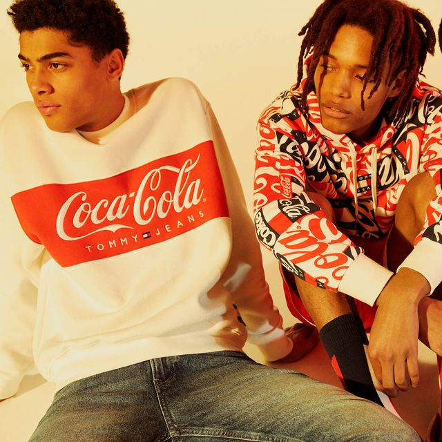 Friendship, Youth, Fun, Happy, Cool, Smile, Photography, Coca-cola, Jeans, Drink,