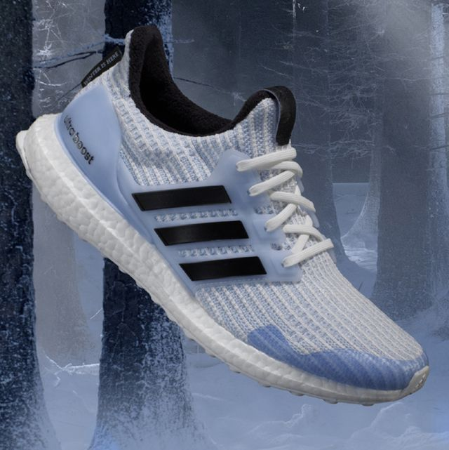 440751889190e Buy Adidas x Game of Thrones Sneakers - Purchase HBO Ultra Boost Shoes
