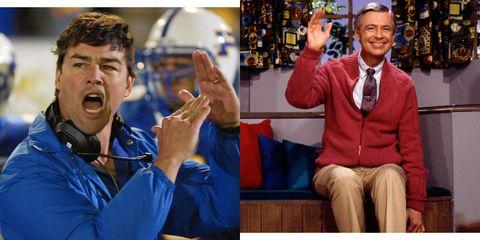 Gesture, Thumb,