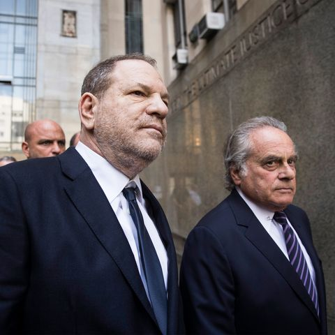 f8907faa0ad  I m Not the Morality Police   Inside Benjamin Brafman s Defense of Harvey  Weinstein