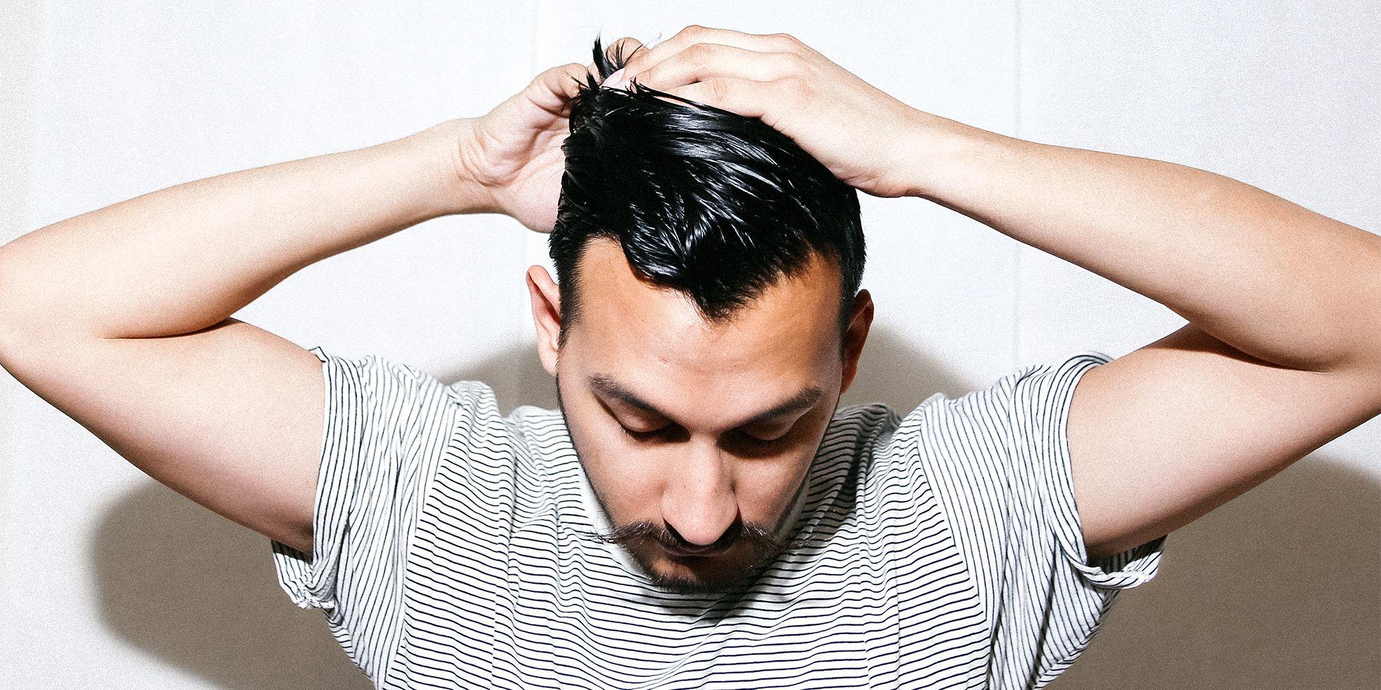 Hossam Fayed On Flipboard