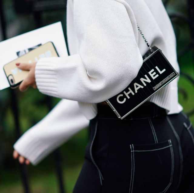 f5f8a5de998 Editors' choices: the best fashion buys for ladies who lunch