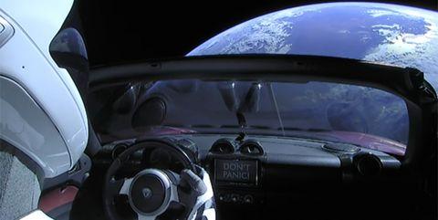 Vehicle, Car, Windshield, City car, Automotive design, Driving, Steering wheel, Automotive window part, Glass, Hardtop,