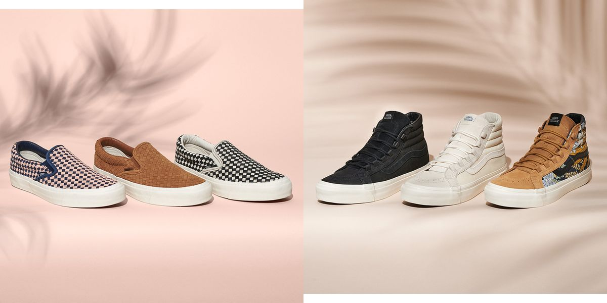 aa51ed6d985be5 This Week s Biggest Sneaker Releases
