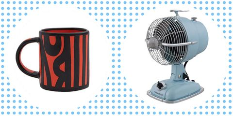 Product, Mechanical fan, Home appliance, Small appliance,