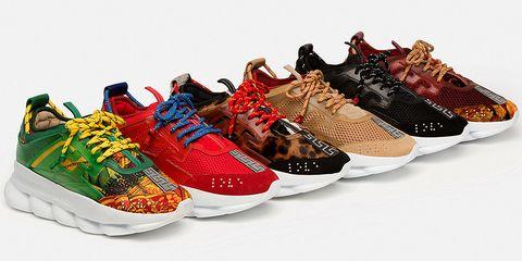 b14cd6b8612ec4 This Week s Biggest Sneaker Releases
