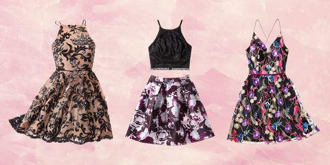 Clothing, Dress, Day dress, Pink, Fashion, Costume design, Pattern, Fashion design, Pattern, Design,