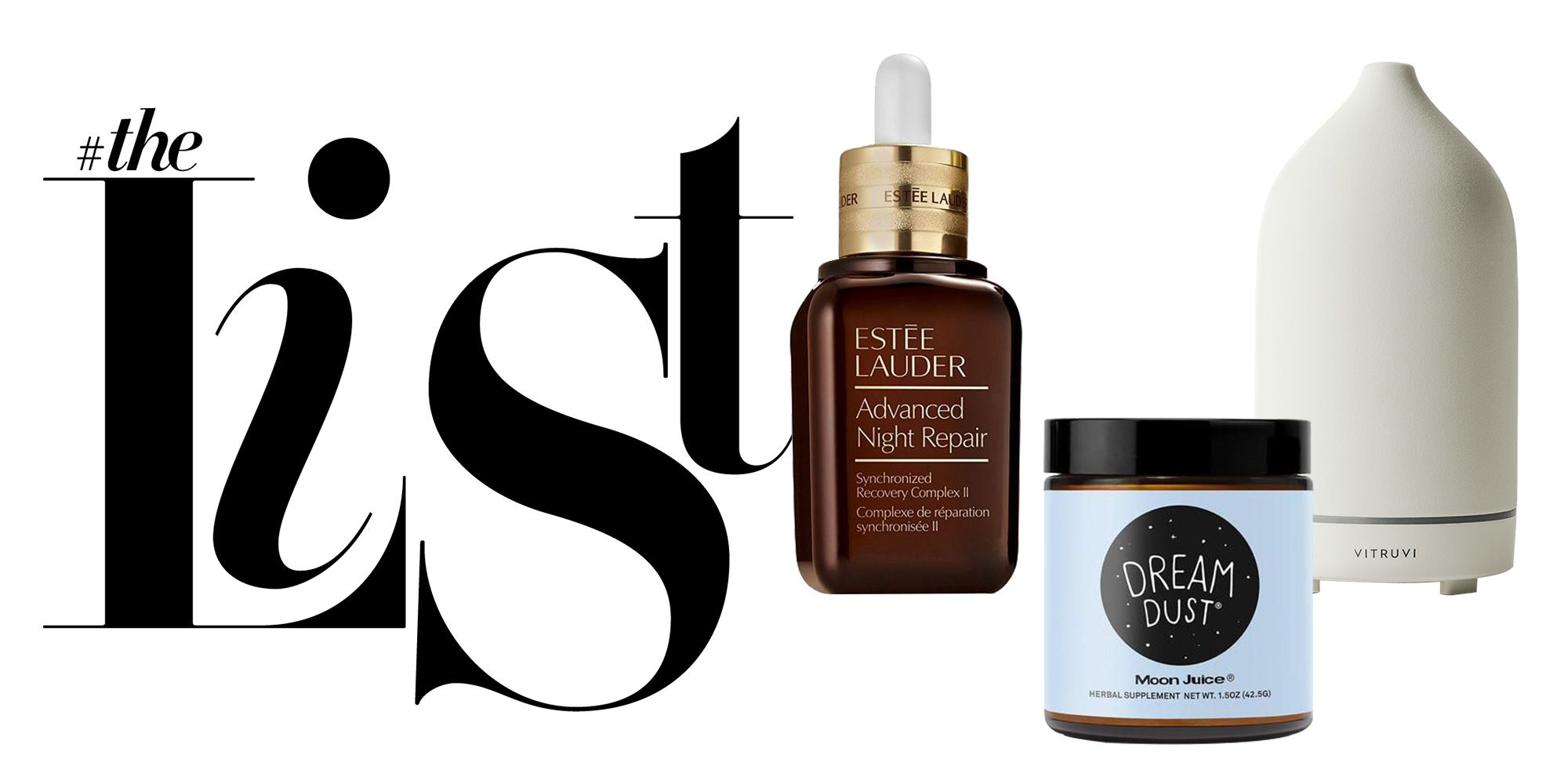 5 Overnight Products That Will Make Your Morning Routine a Breeze