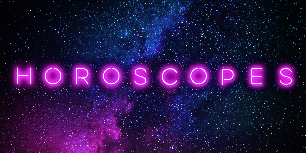 taurus horoscope for week of december 11 2019