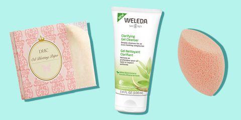 Product, Skin, Beauty, Skin care, Hand, Cosmetics, Lotion, Cream, Mask, Body wash,
