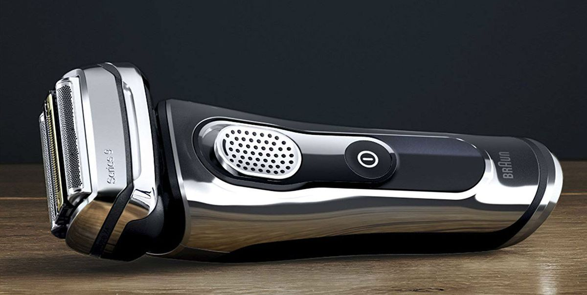Best Electric Razor How To Choose The Right Electric Shaver