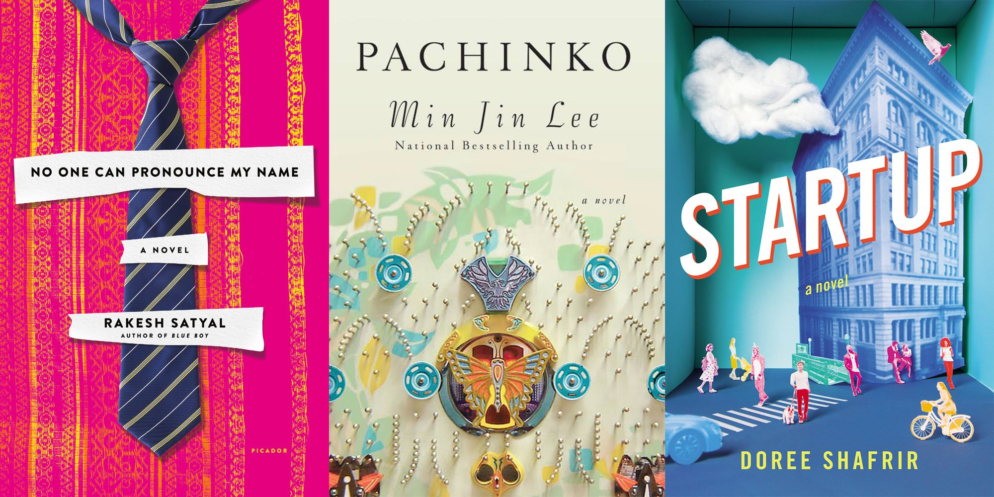 20 Best Books Of 2017 So Far Popular New Books To Read In 2017